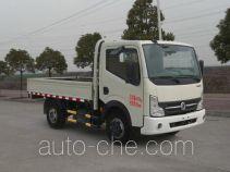 Dongfeng EQ1040S9BDA cargo truck