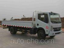 东风牌EQ1040S9BDD型载货汽车