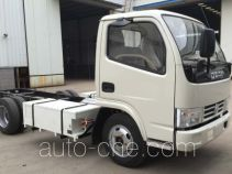 Dongfeng EQ1040TACEVJ7 electric truck chassis