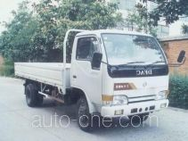 Shenyu EQ1040TL cargo truck