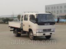 Dongfeng EQ1041D3BDD cargo truck