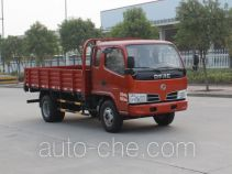 Dongfeng EQ1041L3GDF cargo truck