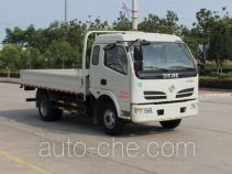 Dongfeng EQ1041L8BD2 cargo truck