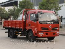Dongfeng EQ1041L8GDF cargo truck