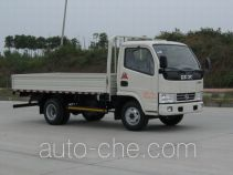 Dongfeng EQ1041S3BDF cargo truck