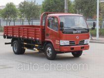 东风牌EQ1041S3GDF型载货汽车