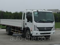 Dongfeng EQ1041S5BDF cargo truck
