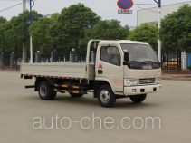 东风牌EQ1041S7BDF型载货汽车