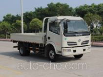 Dongfeng EQ1041S8BD2 cargo truck