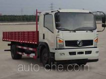 Dongfeng EQ1042GL3 cargo truck