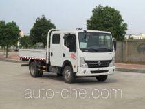 Dongfeng EQ1043D9BDD cargo truck