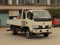 Dongfeng EQ1043GL cargo truck