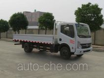 Dongfeng EQ1043S9BDD cargo truck
