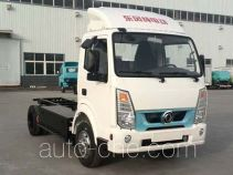 Dongfeng EQ1045TTEVJ electric truck chassis