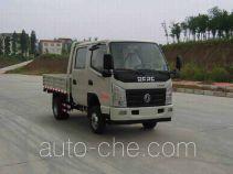 Dongfeng EQ1048N4AC cargo truck