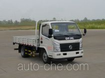 Dongfeng EQ1048T4AC cargo truck