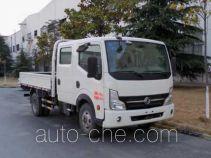 Dongfeng EQ1050D9BDD cargo truck
