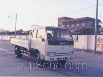 Shenyu EQ1030GL cargo truck