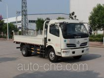 Dongfeng EQ1050S8BDC cargo truck