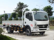 Dongfeng EQ1050S9BDD cargo truck