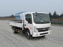 Dongfeng EQ1050S9BDE cargo truck