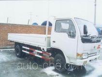 Shenyu EQ1030TL cargo truck