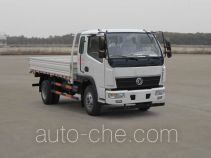 Dongfeng EQ1060GL cargo truck