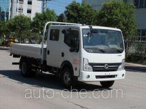 Dongfeng EQ1070D5BDF cargo truck