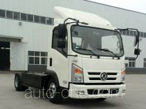 Dongfeng EQ1070GTEVJ7 electric truck chassis