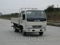 Dongfeng EQ1041L3BDF cargo truck