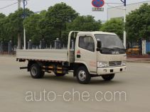 Dongfeng EQ1070S7BDF cargo truck