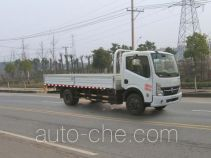 Dongfeng EQ1070S9BDE cargo truck