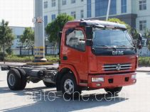 Dongfeng EQ1070SJ8BDB truck chassis