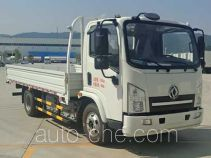 Dongfeng EQ1070TTBEV electric cargo truck
