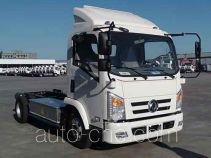 Dongfeng EQ1070TTEVJ11 electric truck chassis