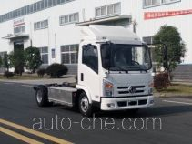 Dongfeng EQ1070TTEVJ13 electric truck chassis