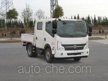 东风牌EQ1080D9BDD型载货汽车