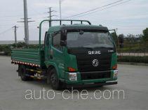 Dongfeng EQ1080G4AC cargo truck