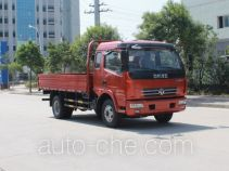 Dongfeng EQ1080L8BD2 cargo truck