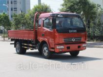 Dongfeng EQ1080L8BDB cargo truck