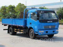 Dongfeng EQ1080L8BDC cargo truck