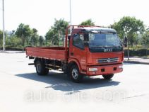 Dongfeng EQ1080S8BD2 cargo truck