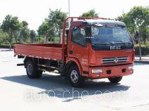 Dongfeng EQ1080S8BDB cargo truck