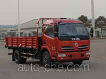 Dongfeng EQ1080S8GDF cargo truck