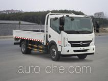 Dongfeng EQ1080S9BDD cargo truck