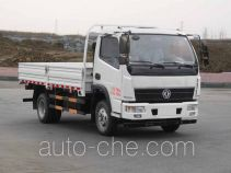 Dongfeng EQ1080TK1 cargo truck