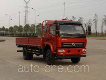 Dongfeng EQ1082GL cargo truck