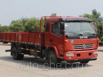 Dongfeng EQ1090L8BDD cargo truck