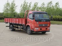 Dongfeng EQ1090S8BDE cargo truck
