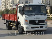 Dongfeng EQ1090S8GDC cargo truck